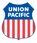 200px-Union_Pacific_Logo.svg.png